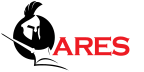 Ares Airsoft Official Website